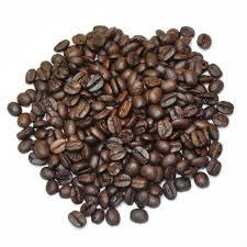 Malibu-kokos káva