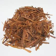 Lapacho Čoko káva 80 g
