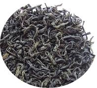 Vietnam Che Thai Nguyën Thom Ngon zelený čaj