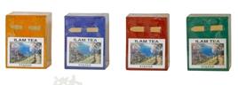 Nepal Organic Tea /rýžový papír černý čaj 50g