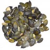 Dýně semena natural