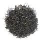 Xin Yang Mao Jian zelený čaj