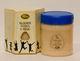 Kloubní výživa v medu