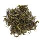 China Yunnan Mao Feng zelený čaj