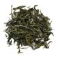 Mao Feng Huang Shan zelený čaj