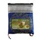 Nepal Ilam special zelený čaj /taška 100g