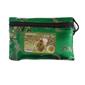Nepal Ilam special zelený čaj /taška 50g