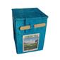Nepal Ilam zelený čaj /tyrkys. krab. 50g