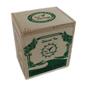 Nepal Ilam zelený čaj heritage /dřevo 50g