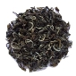 Nepal SFTGFOP Jun Chiyabary Himalaya Evergreen top quality/ zelený čaj