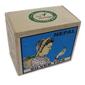 Nepal Silver Tips /dřevo 30 g
