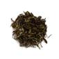 Nepal Guranse polozelený čaj