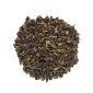 Thailand Tie Guan Yin Iron Budha polozelený čaj