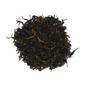Keemun Mao Feng Anhui černý čaj