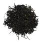 Keemun Mao Feng Huang Shan černý čaj