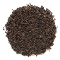 Nilgiri FOP Parkside černý čaj