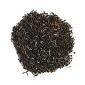Golden Nepal černý čaj