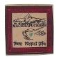 """Nepal """"Machhapuchhre"""" GFOP /dřevo černý čaj 100g"""
