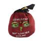"""Nepal best Ilam """"Buddha eyes""""/ taštička černý čaj 100g"""