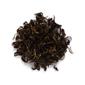 Nepal Guranse H.R. floral černý čaj