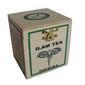 "Nepal Ilam ""Buddha eyes"" /dřevo černý čaj 50g"