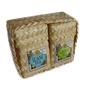 Nepal Ilam a zelený Nepal 2v1 /bambus 50g