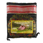 Nepal Ilam FTGFOP /taštička čený čaj 100g