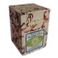 Nepal Ilam SFTGFOP /krabička černý čaj 50g