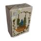 Nepal Ilam SFTGFOP autumn /krabička černý čaj 50g