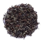 Nepal Jun Chiyabary GHRT Tippy černý čaj