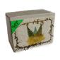 Nepal Pure Ilam /rice box černý čaj 100g