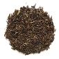 Nepal SFTGFOP 1 Antu Valley černý čaj