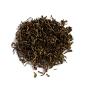 Nepal SFTGFOP 1 Shangrilla ff černý čaj