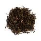 Nepal SFTGFOP Golden Maloom sf černý čaj