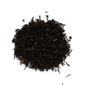 Nepal SFTGFOP organic Golden Maloom sf černý čaj