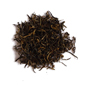 Nepal SFTGFOP Shangri-La Gold černý čaj