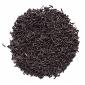 Ceylon OP1 Watta Walla Kenilworth černý čaj