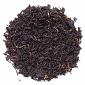 Kenya GFOP golden tippy Milima černý čaj