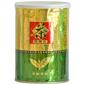 Pu Erh Mini Tuo Cha Chryzanthema/dóza kulatá tmavý typ 150g