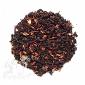 Rum Punch ovocný čaj