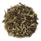 Sencha Citronella zelený čaj