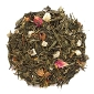 Sencha Milenium zelený čaj