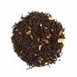 Pu Erh Espaňa černý čaj