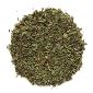 """Marocká máta """"Nana"""" řezaná bylinný čaj"""